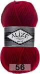 Пряжа Alize SUPERLANA MAXI