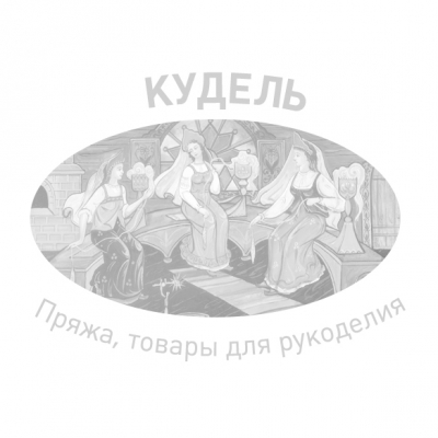 RE004 ФУКСИЯ